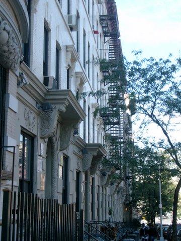 159th Street