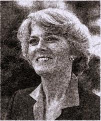 Geraldine 2008