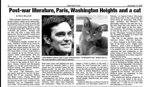 post-war-literature-paris-washington-heights-and-a-cat